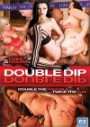 Double Dip Boxcover