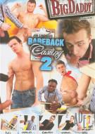 Bareback Casting 2 Porn Movie
