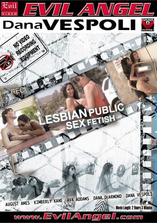 φετίχ πορνό DVD καλύτερη BJ βίντεο