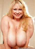 Samantha 38G Porn Video