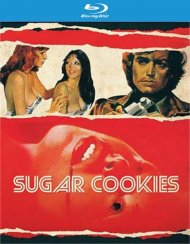 Sugar Cookies Gay Cinema Movie