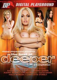 Buy Best Of Deeper, The
