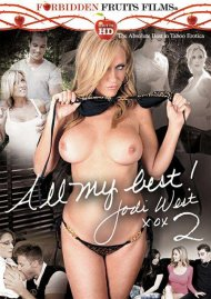 Buy All My Best, Jodi West 2