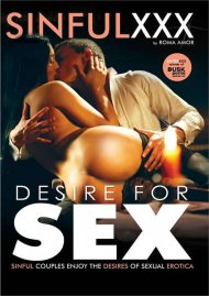 Desire For Sex Porn Video