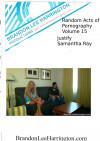 Random Acts of Pornography 15 Boxcover
