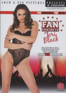Fan Favorite: Tori Black Porn Movie