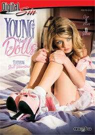 Young Dolls Porn Video