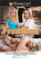 Freudian Homework Porn Movie