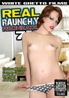 Real Raunchy Redheads 7 Porn Movie