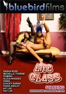 Life Class Porn Video