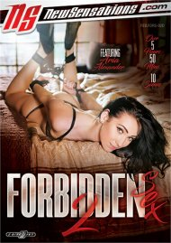 Forbidden Sex 2 Porn Video