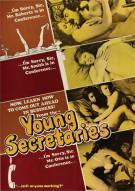 Young Secretaries Porn Video