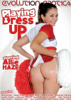 Playing Dress Up Boxcover