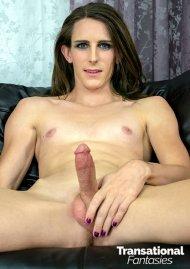 Jenny Crystal Porn Video