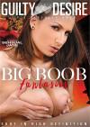 Big Boob Fantasies Boxcover
