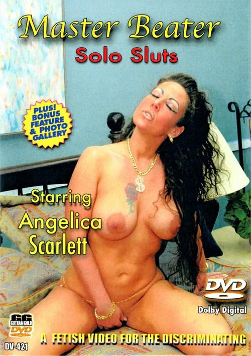 Crazy hot nude models