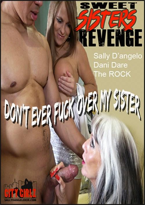 Sweet Sisters Revenge