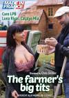 Farmer's Big Tits, The Boxcover