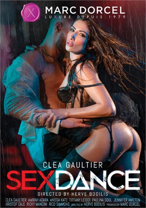 Sex Dance