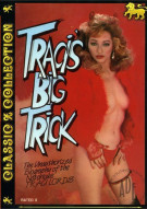 Traci's Big Trick Porn Video