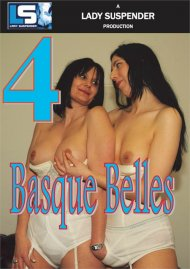 Basque Belles 4 image