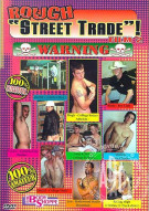 Rough Street Trade 2 Boxcover