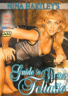 Nina Hartley's Guide to Better Fellatio Boxcover