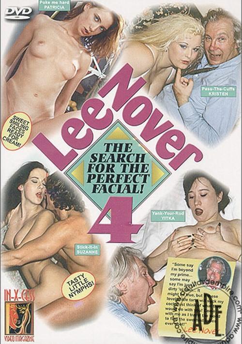 Lee Nover 4