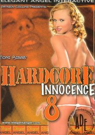 Hardcore Innocence 8 Porn Video
