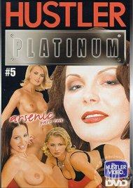 Hustler Platinum: Arsenic 2