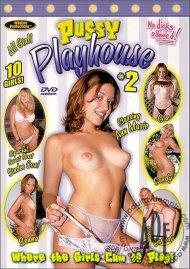 Pussy Playhouse 2 Porn Movie