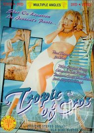 Tropic of Eros Porn Video