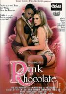 Pink Chocolate Porn Movie
