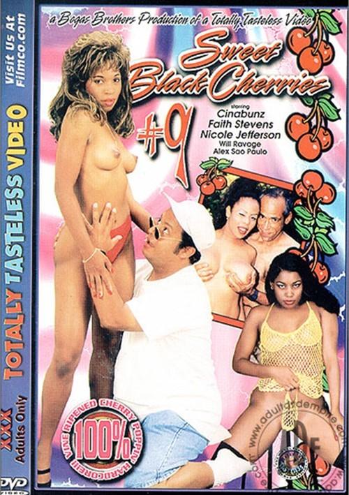 Black pussey porn