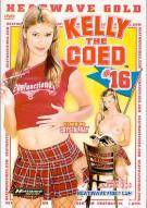 Kelly The Coed 16 Porn Movie
