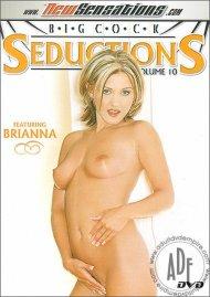 Seductions 10 Porn Video