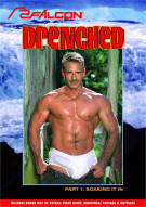 Drenched Part 1: Soaking It In  Porn Movie