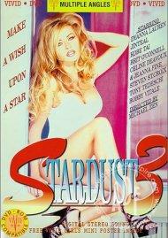 Stardust #3 Porn Movie