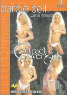 Contract Covergirls: Barbie Bell Porn Movie