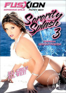 Sorority Splash 3 Porn Movie