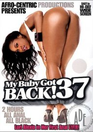 My Baby Got Back 37 image