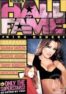 Hall of Fame: Kira Kener Porn Video