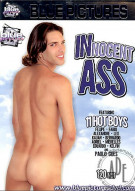 Innocent Ass Porn Movie