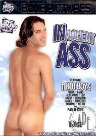 Innocent Ass image