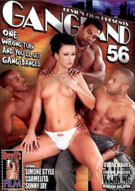 Gangland 56 image