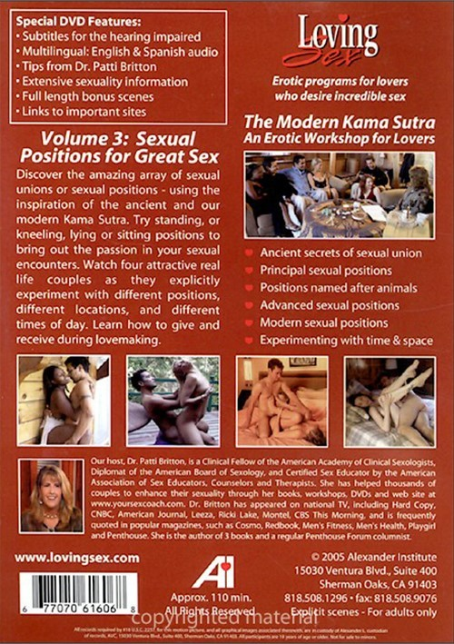 The mammoth book of the kama sutra ebook by maxim jakubowski