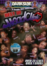 Best of Head Clinic