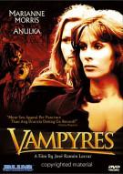 Vampyres Gay Cinema Movie
