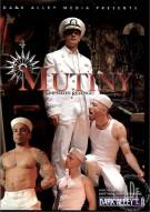 Mutiny Porn Movie
