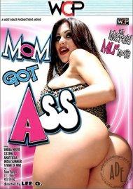 Mom Got Ass Porn Video